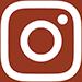 GSD instagram