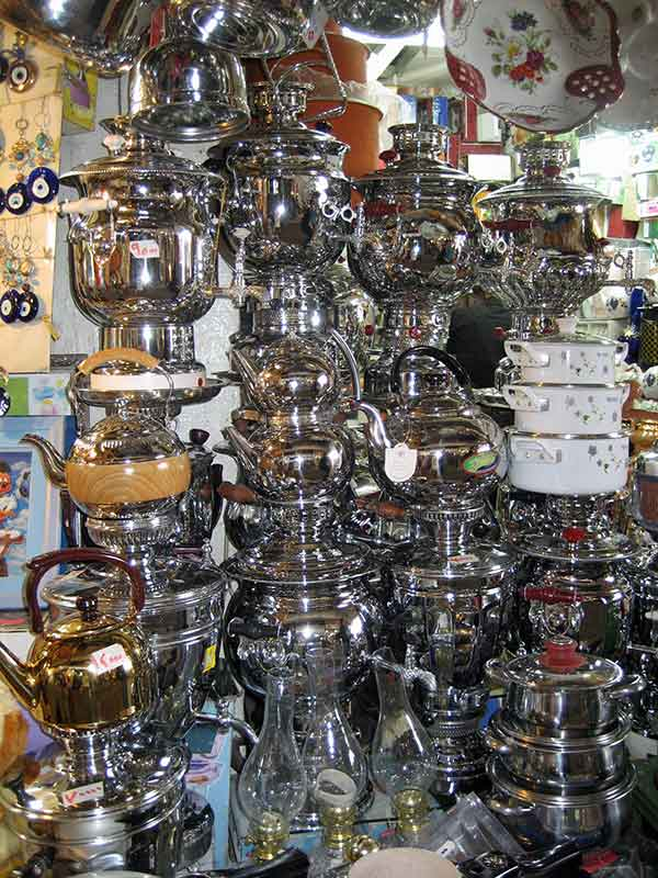 Coffeepots for sale