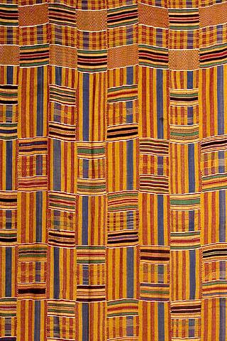 Vietnamese textile