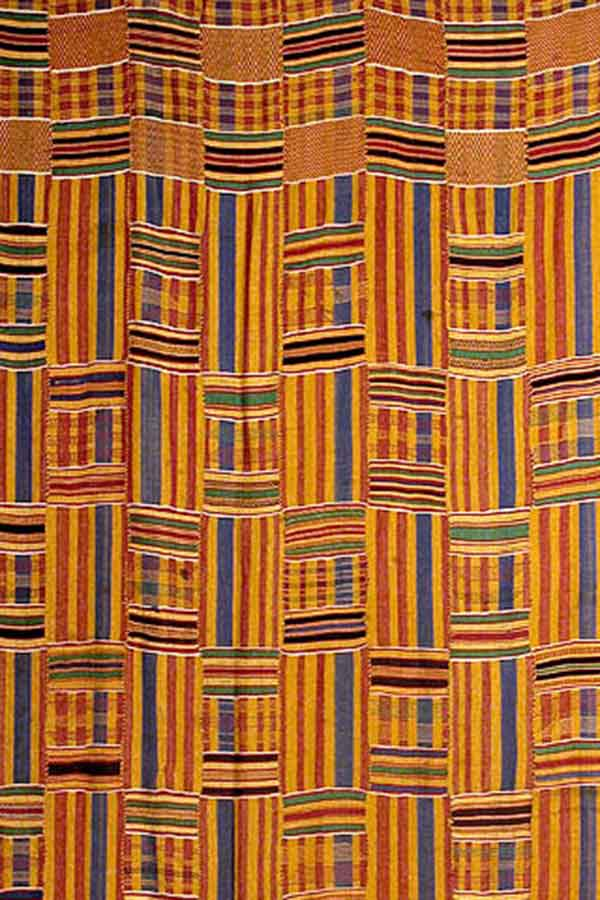 Somali art